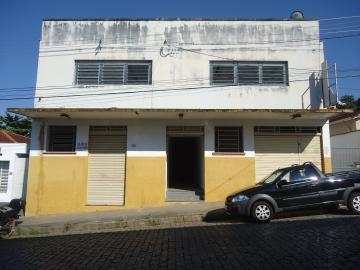 Sao Jose do Rio Pardo Vila Formosa Comercial Locacao R$ 890,00  Area do terreno 0.01m2 Area construida 0.01m2