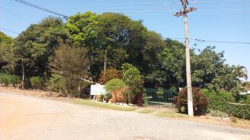 Sao Jose do Rio Pardo Condominio Residencial Pereira Dias Chacara Venda R$1.000.000,00 3 Dormitorios 5 Vagas Area do terreno 7300.00m2