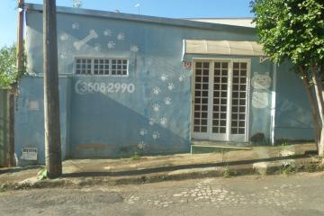 Alugar Comerciais / Salas em São José do Rio Pardo R$ 800,00 - Foto 1