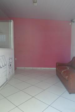 Alugar Comerciais / Salas em São José do Rio Pardo R$ 800,00 - Foto 2