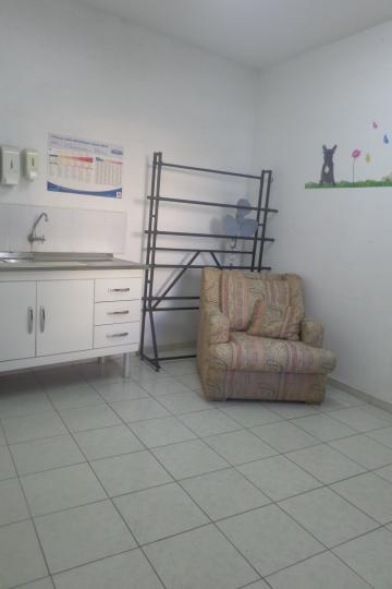 Alugar Comerciais / Salas em São José do Rio Pardo R$ 800,00 - Foto 8