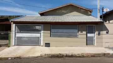 Casas / Padrão em São José do Rio Pardo , Comprar por R$400.000,00