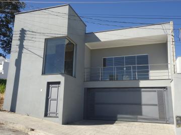 Casas / Padrão em São José do Rio Pardo , Comprar por R$850.000,00
