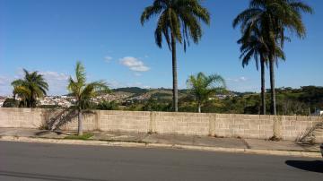 Alugar Terrenos / Condomínio Fechado em São José do Rio Pardo. apenas R$ 112.000,00