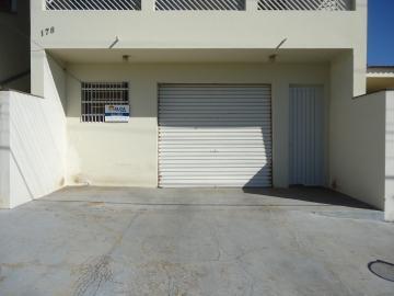 Alugar Comerciais / Salões em São José do Rio Pardo. apenas R$ 1.200,00