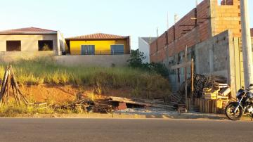 Terrenos / Padrão em São José do Rio Pardo , Comprar por R$95.000,00