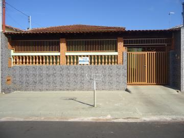 Casas / Padrão em São José do Rio Pardo , Comprar por R$380.000,00