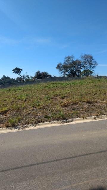 Comprar Terrenos / Condomínio Fechado em São José do Rio Pardo R$ 180.000,00 - Foto 1