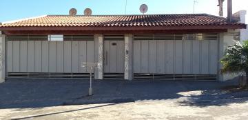 Casas / Padrão em São José do Rio Pardo , Comprar por R$600.000,00