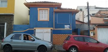 Alugar Casas / Padrão em São José do Rio Pardo. apenas R$ 330.000,00
