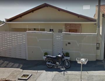 Alugar Casas / Padrão em São José do Rio Pardo. apenas R$ 350.000,00