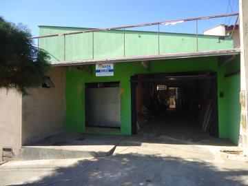 Comerciais / Salões em São José do Rio Pardo Alugar por R$1.120,00