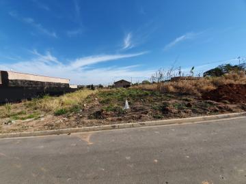 Terrenos / Padrão em Mococa , Comprar por R$80.000,00