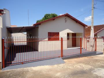 Casas / Padrão em São José do Rio Pardo , Comprar por R$210.000,00