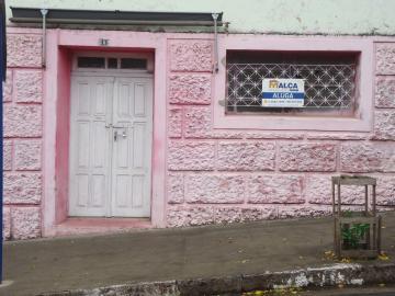 Alugar Comerciais / Salões em São José do Rio Pardo. apenas R$ 500,00