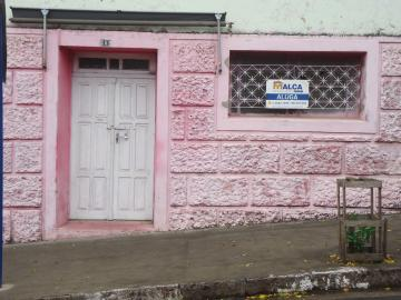 Sao Jose do Rio Pardo Centro Comercial Locacao R$ 500,00  Area do terreno 10.00m2