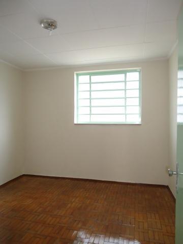 Alugar Casas / Padrão em São José do Rio Pardo R$ 1.120,00 - Foto 13
