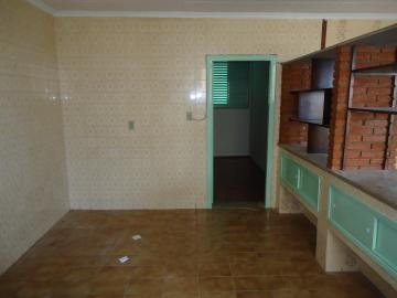 Alugar Casas / Padrão em São José do Rio Pardo R$ 1.120,00 - Foto 20