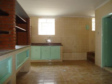 Alugar Casas / Padrão em São José do Rio Pardo R$ 1.120,00 - Foto 24