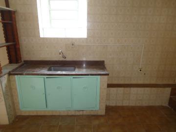 Alugar Casas / Padrão em São José do Rio Pardo R$ 1.120,00 - Foto 23