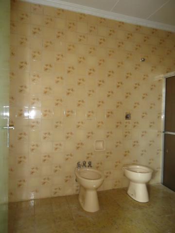 Alugar Casas / Padrão em São José do Rio Pardo R$ 1.120,00 - Foto 25