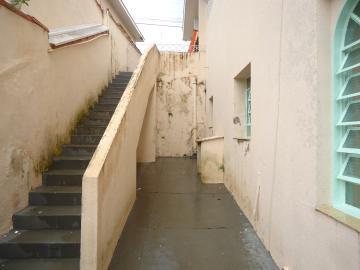 Alugar Casas / Padrão em São José do Rio Pardo R$ 1.120,00 - Foto 33