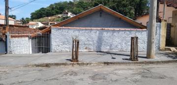 Casas / Padrão em São José do Rio Pardo , Comprar por R$120.000,00