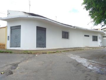 Comerciais / Salões em São José do Rio Pardo Alugar por R$1.400,00