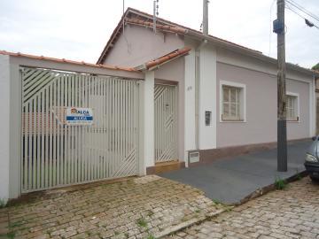 Alugar Comerciais / Salas em São José do Rio Pardo R$ 2.000,00 - Foto 1