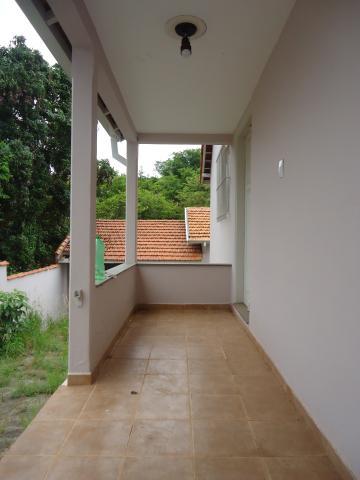 Alugar Comerciais / Salas em São José do Rio Pardo R$ 2.000,00 - Foto 4