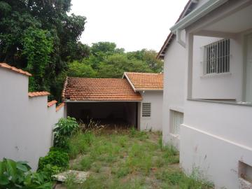 Alugar Comerciais / Salas em São José do Rio Pardo R$ 2.000,00 - Foto 27