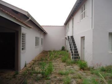 Alugar Comerciais / Salas em São José do Rio Pardo R$ 2.000,00 - Foto 30
