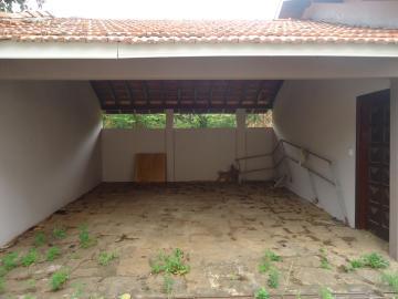 Alugar Comerciais / Salas em São José do Rio Pardo R$ 2.000,00 - Foto 32