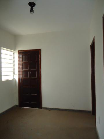 Alugar Comerciais / Salas em São José do Rio Pardo R$ 2.000,00 - Foto 35