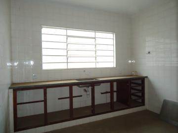 Alugar Comerciais / Salas em São José do Rio Pardo R$ 2.000,00 - Foto 38