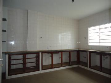 Alugar Comerciais / Salas em São José do Rio Pardo R$ 2.000,00 - Foto 43