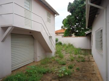 Alugar Comerciais / Salas em São José do Rio Pardo R$ 2.000,00 - Foto 48