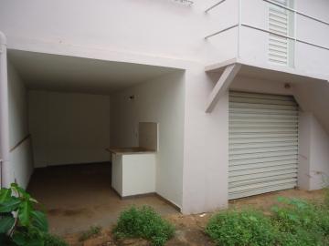 Alugar Comerciais / Salas em São José do Rio Pardo R$ 2.000,00 - Foto 49