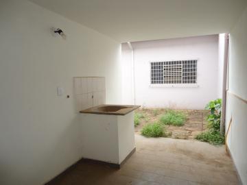 Alugar Comerciais / Salas em São José do Rio Pardo R$ 2.000,00 - Foto 52
