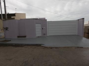 Casas / Padrão em São José do Rio Pardo , Comprar por R$499.000,00