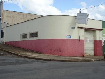 Comerciais / Salões em São José do Rio Pardo Alugar por R$900,00