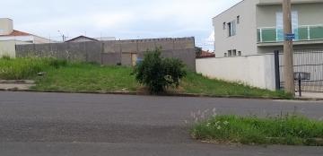 Terrenos / Padrão em São José do Rio Pardo , Comprar por R$120.000,00