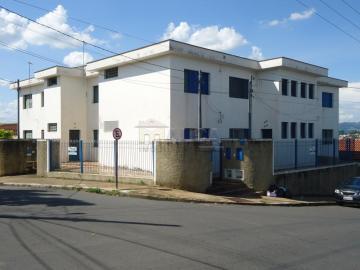 Sao Jose do Rio Pardo Jardim Aeroporto Apartamento Locacao R$ 750,00 2 Dormitorios 2 Vagas Area construida 146.75m2