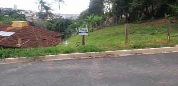 Terrenos / Padrão em São José do Rio Pardo , Comprar por R$70.000,00