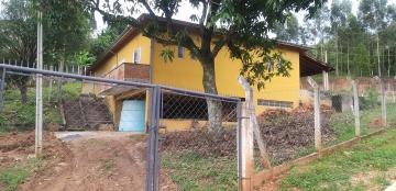 Comprar Rurais / Chácaras em São José do Rio Pardo R$ 800.000,00 - Foto 2