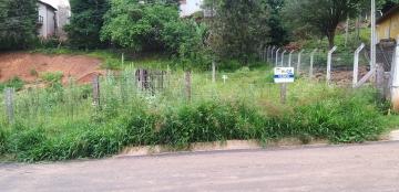 Comprar Terrenos / Padrão em São José do Rio Pardo R$ 100.000,00 - Foto 1
