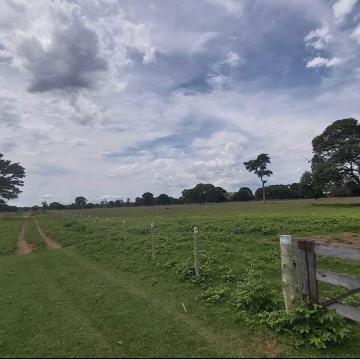 Rurais / Fazendas em Britânia , Comprar por R$5.810.000,00
