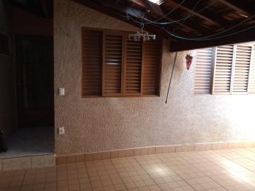 Alugar Casas / Padrão em São José do Rio Pardo R$ 1.650,00 - Foto 14