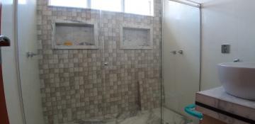 Comprar Casas / Sobrado em São José do Rio Pardo R$ 1.800.000,00 - Foto 20
