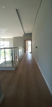 Comprar Casas / Sobrado em São José do Rio Pardo R$ 1.800.000,00 - Foto 17